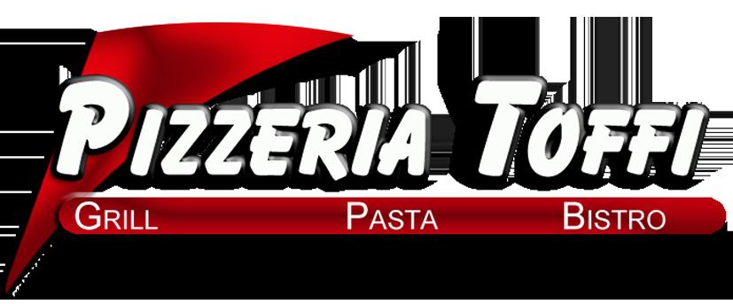 Pizzeria Toffi